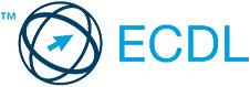 Παγουλάτου - Βλάχου :: Κέντρα Ξένων Γλωσσών - Πληροφορικής, ECDL